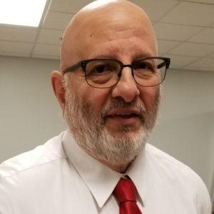 Jerry Crivellaro