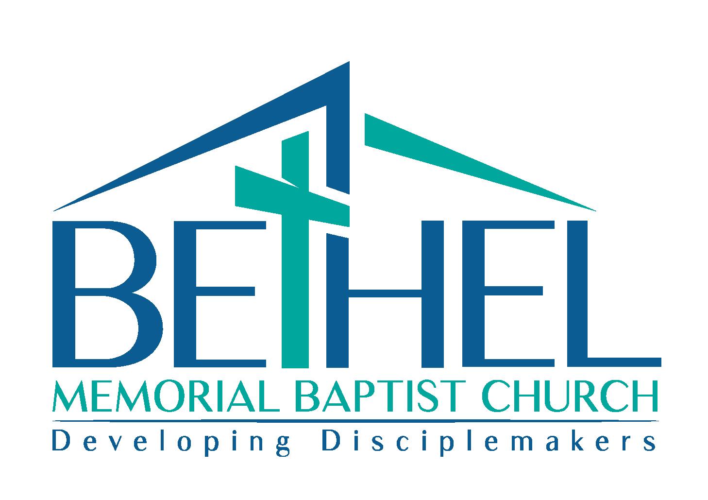 Bethel Memorial Baptist